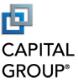 Capital Group in Zürich Planung und Einrichtung des gesamten Büros mit USM Haller und Vitra