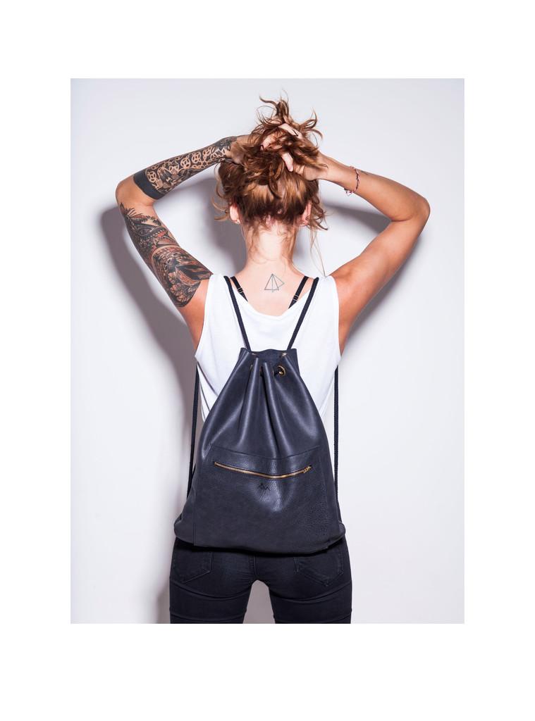 Taschen miau design online shop f r handgemachtes design for Designer tische outlet