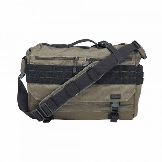 b801de03f5 Borselli e monospalla - Special Corps, Roma, softair, accessori per ...