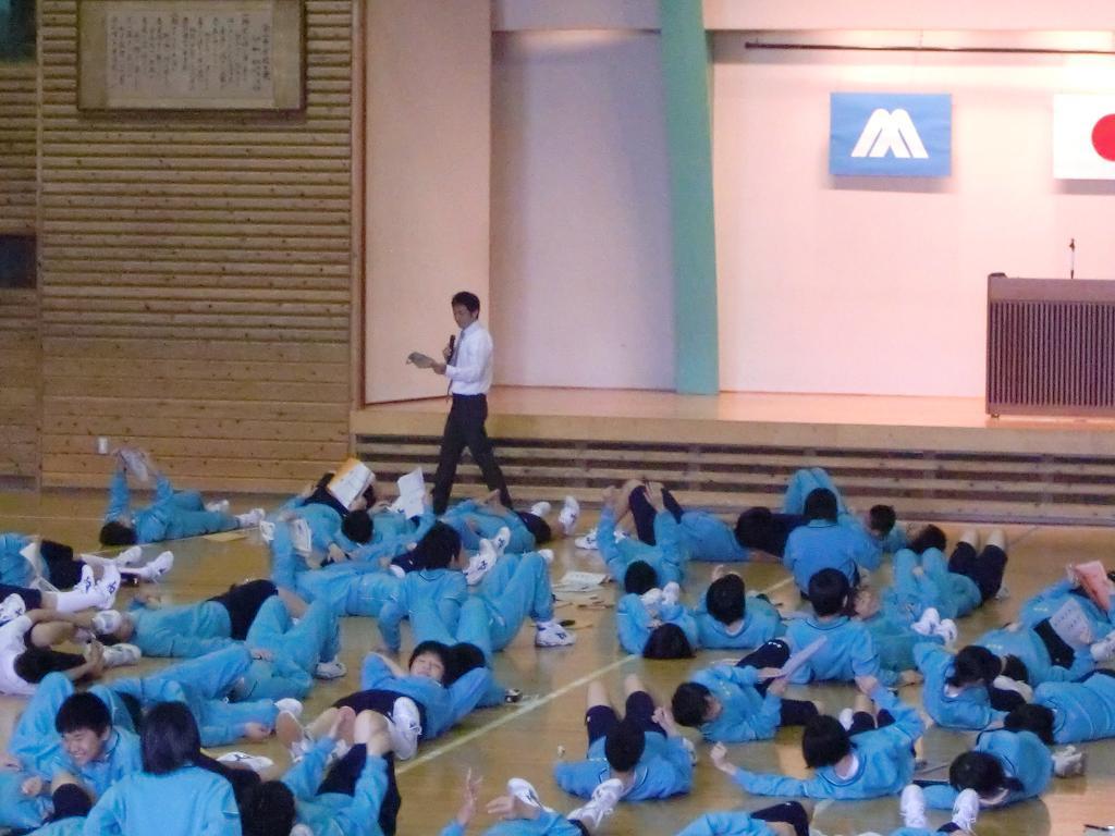 山形県代表チームトレーナーが皆様をサポートいたします。