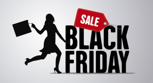 Freaky Black Friday Sale | hot-port.de | 30+ Lifestyle Blog