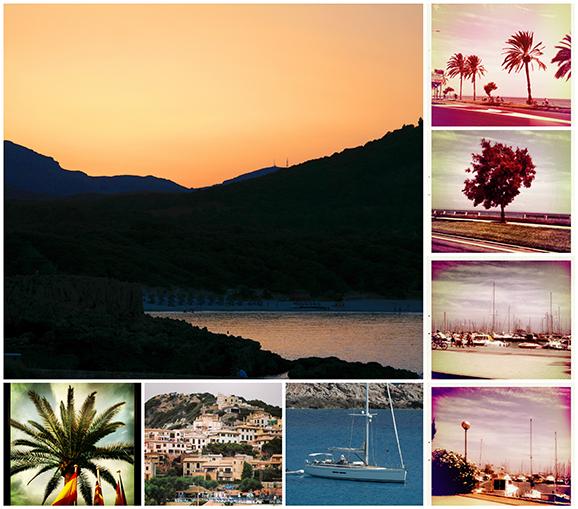 Mallorca | Instagram Diary Mallorca & Cala Ratjada