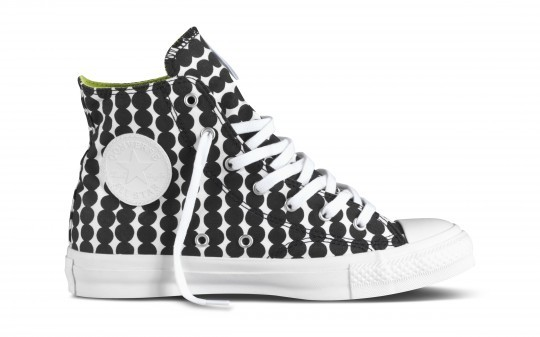 Plakativer Streetstyle by Converse | Stylishe Früchte Sneaker für den Sommer | Hot Port Life & Style | 30+ Style Blog