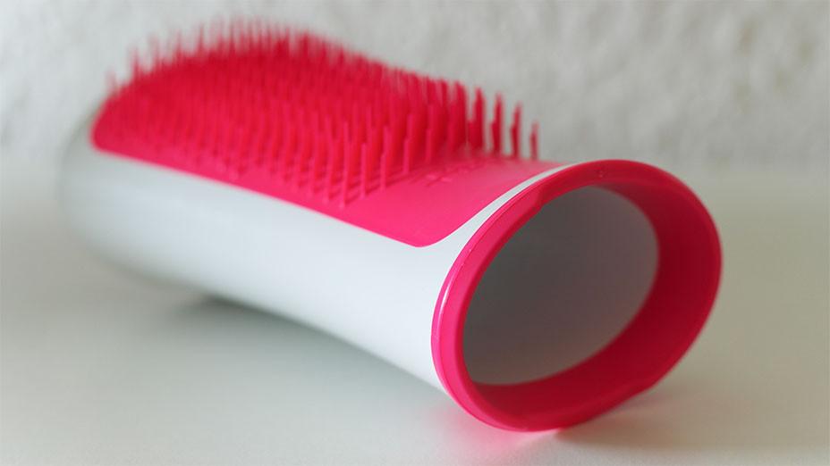 Tangle Teezer Aqua Splash | Lohnt sich der Hype um diesen Beauty Trend?