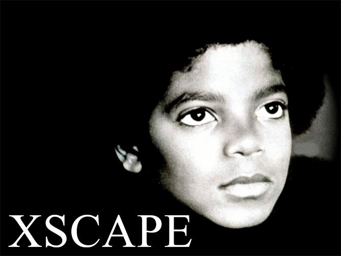 Popstar Michael Jackson´s Xscape ist ein Album, welches nach dessen Tod maßlos polarisiert
