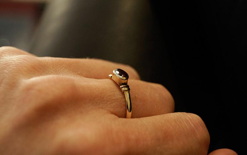 Lifestyle Trend Schmuck | Von Ringen, Ketten & Armbändern können wir einfach nicht genug bekommen