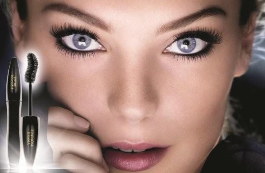 Hot Port Life & Style empfiehlt den neuen Lancôme Hypnôse Drama Mascara