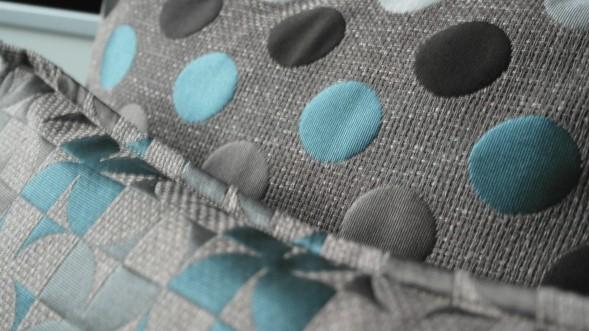 Magma Heimtex Nahaufnahme Kissen für Zuhause | Home Couture | Hot Port Life & Style | 30+ Blog