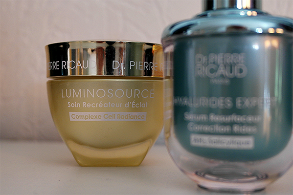 Beauty Tipp: Die Hightech Pflegeprodukte der französischen Schönheitslaboratorien von Dr. Pierre Ricaud holen das Optimum aus pflegebedürftiger Haut heraus | Hot Port Life & Style | Mode & Lifestyle Blog