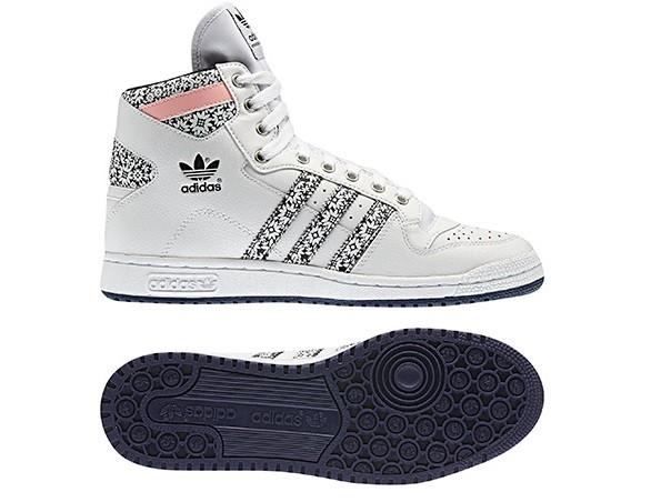 Adidas Decade OG white haze coral /> </center> </body> </html>