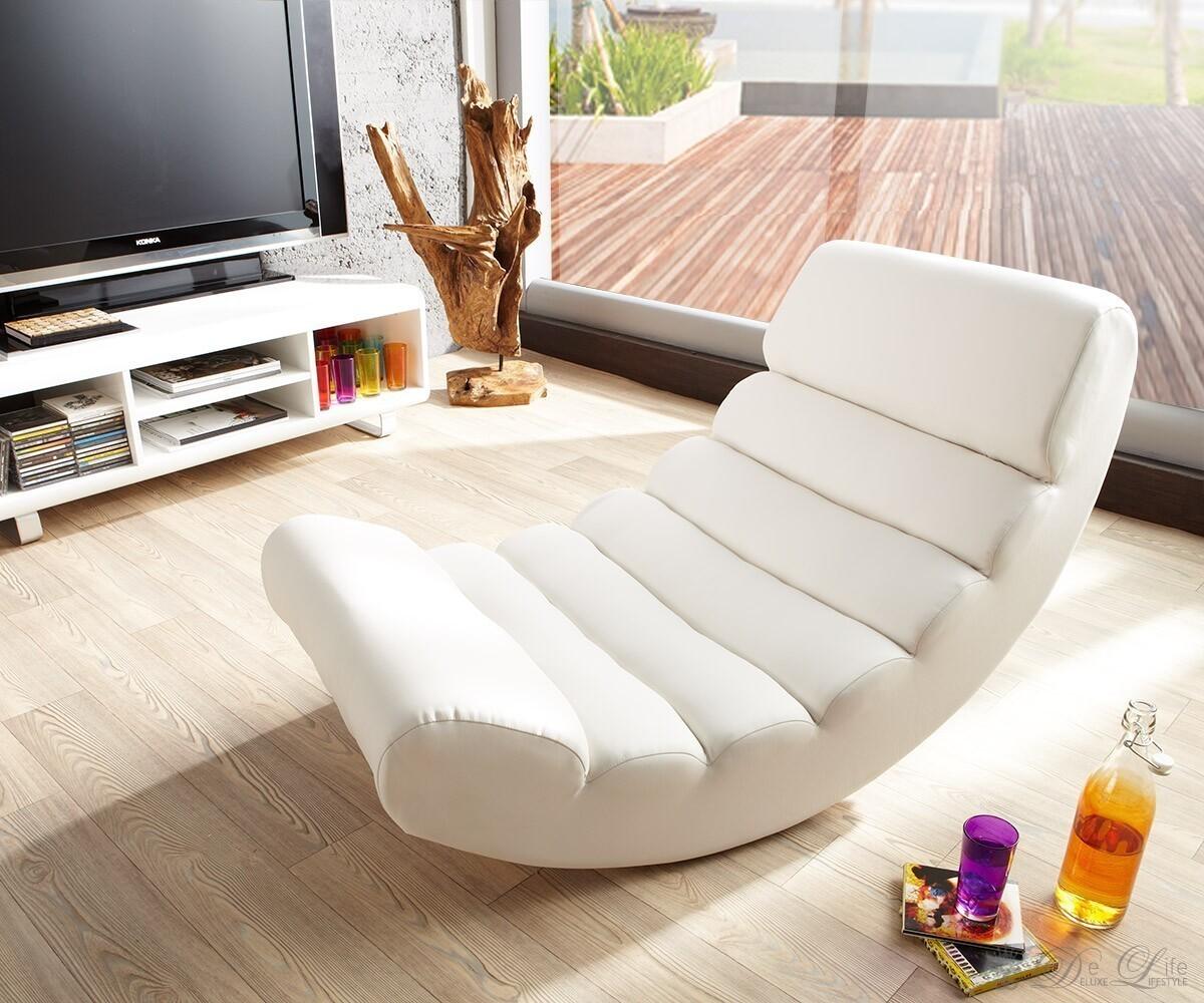 chillen aber gerne doch hot port life style. Black Bedroom Furniture Sets. Home Design Ideas