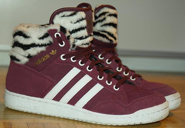 Schuhtick   Wenn man sich am liebsten ständig neue Schuhe kaufen möchte