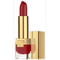 Estée Lauder Pure Color Velvet Matte Lipstick
