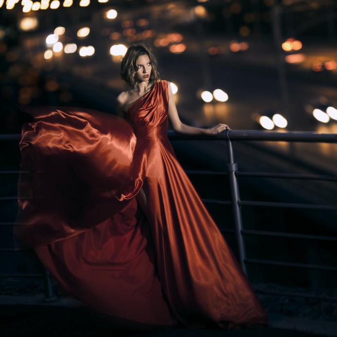 Elegante Mode | Der Trend im Herbst 2013