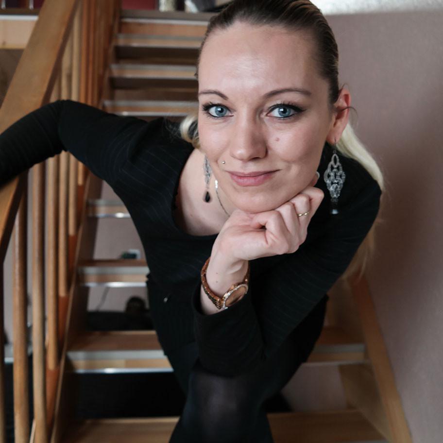 Ana Alcazar | Münchner Modelabel mit tollen Kleidern, aber einem grottenschlechten Kundenservice