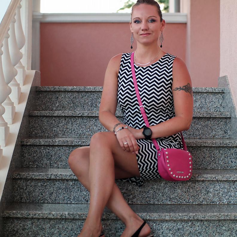 Franny on Tour   Reise & Urlaubsoutfits Kroatien   hot-port.de   30+ Style