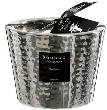 Home Couture Style | Mit Duftgläsern von Baobab holen wir uns nicht nur Gemütlichkeit ins traute Heim, sondern vor allem auch dieses unverkennbare Stilgefühl | Baobab Fashion Candles Duftglas | Hot Port Life & Style | 30+ Lifestyle Blog