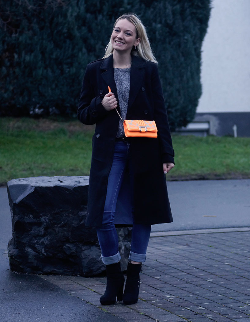 Neon Bags against Winter Blues | Depressions | Neon Taschen gegen Winterblues | hot-port.de | 30+ Style Blog