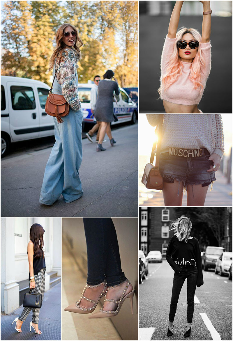 Fashion Trend | Designer Look Alikes