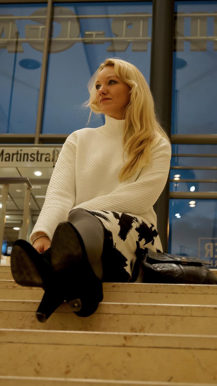 Vorweihnachtszeit | Wenn der Stress Überhand nimmt | hot-port.de | Lifestyle Blog