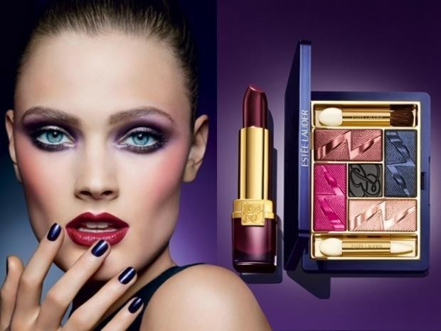 Estee Lauder Pure Color Edition