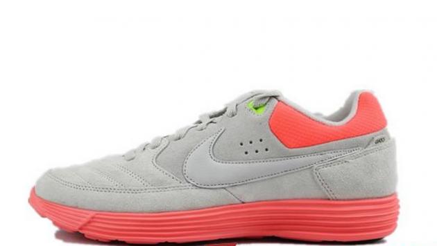 Nike Lunar Gato Gamma Grey