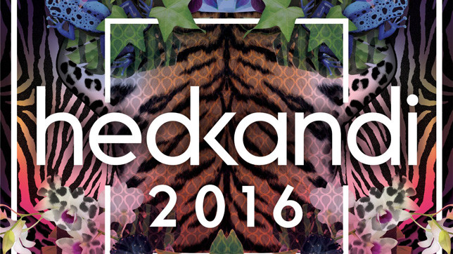 Hed Kandi 2016 | Work it | hot-port.de | Lifestyle Blog