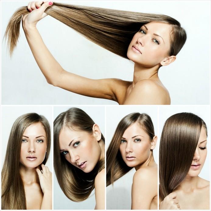 Pflegetipps für rundum schönes Haar