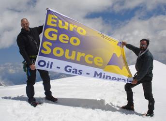 eurogeosource