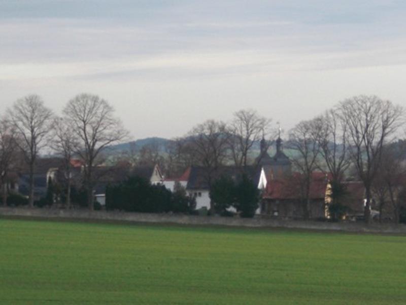 Westerhausen
