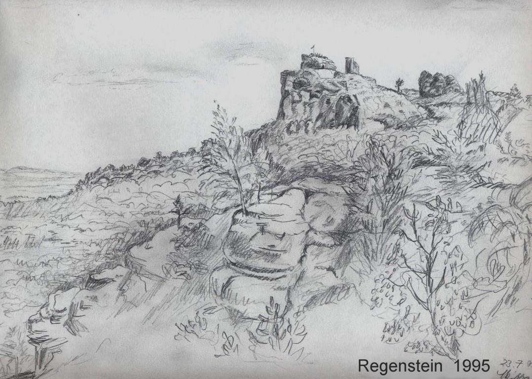 Regenstein