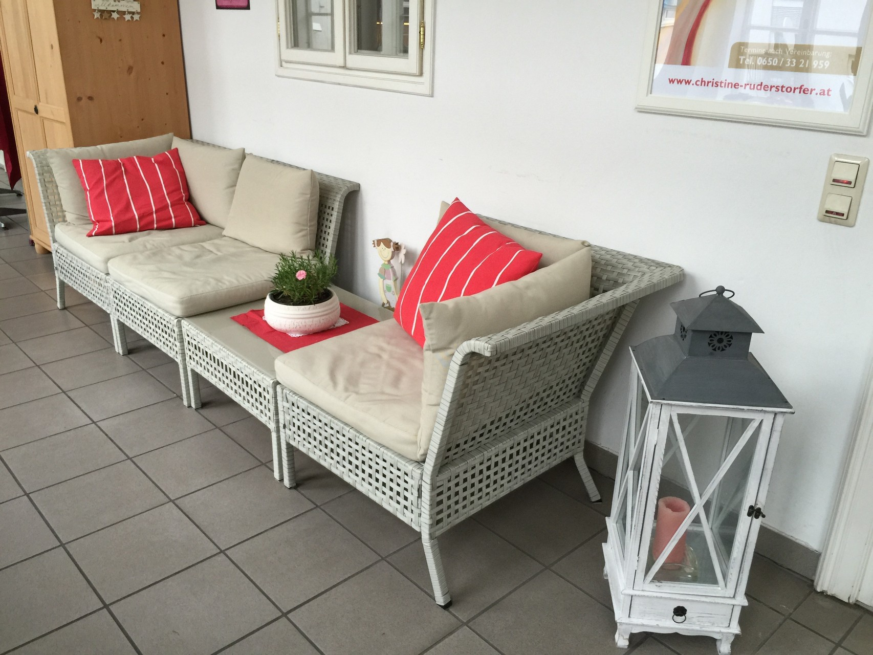 herzlich willkommen bei mir zuhause christine ruderstorfers webseite. Black Bedroom Furniture Sets. Home Design Ideas