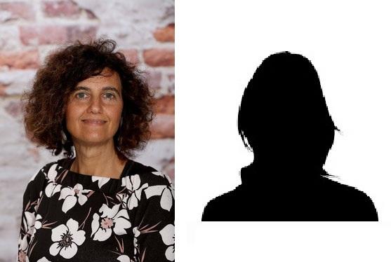 Juf Gisele en Juf Stefanie (L 1 - L 2)