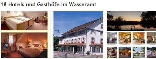 hotels solothurn nah