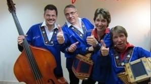 Musikgruppe Solothurn buchen