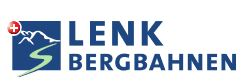 Skifahren mit Bus Berneroberland lenk