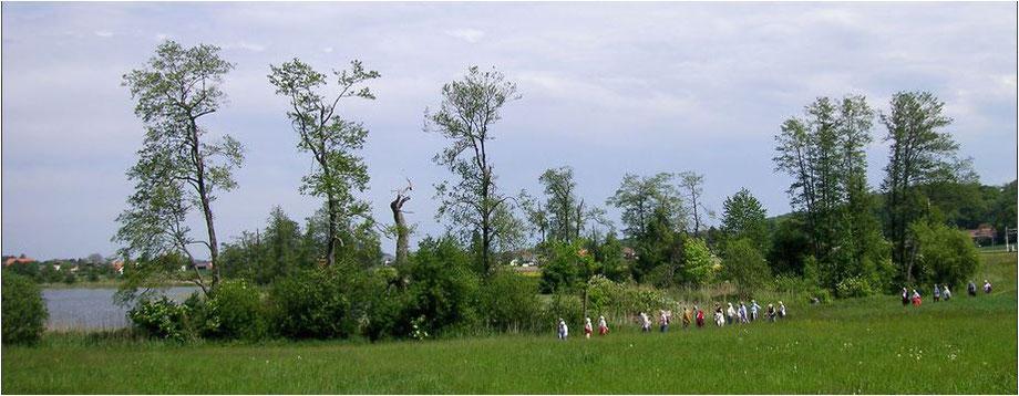 Ferienwohnung Bauernhof Mittelland