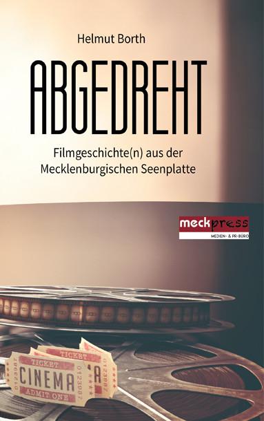 Die Story vom blauen Licht und andere Filmgeschichten gibt es in diesem Buch, das über den Webshop dieser Seite erhältlich ist.