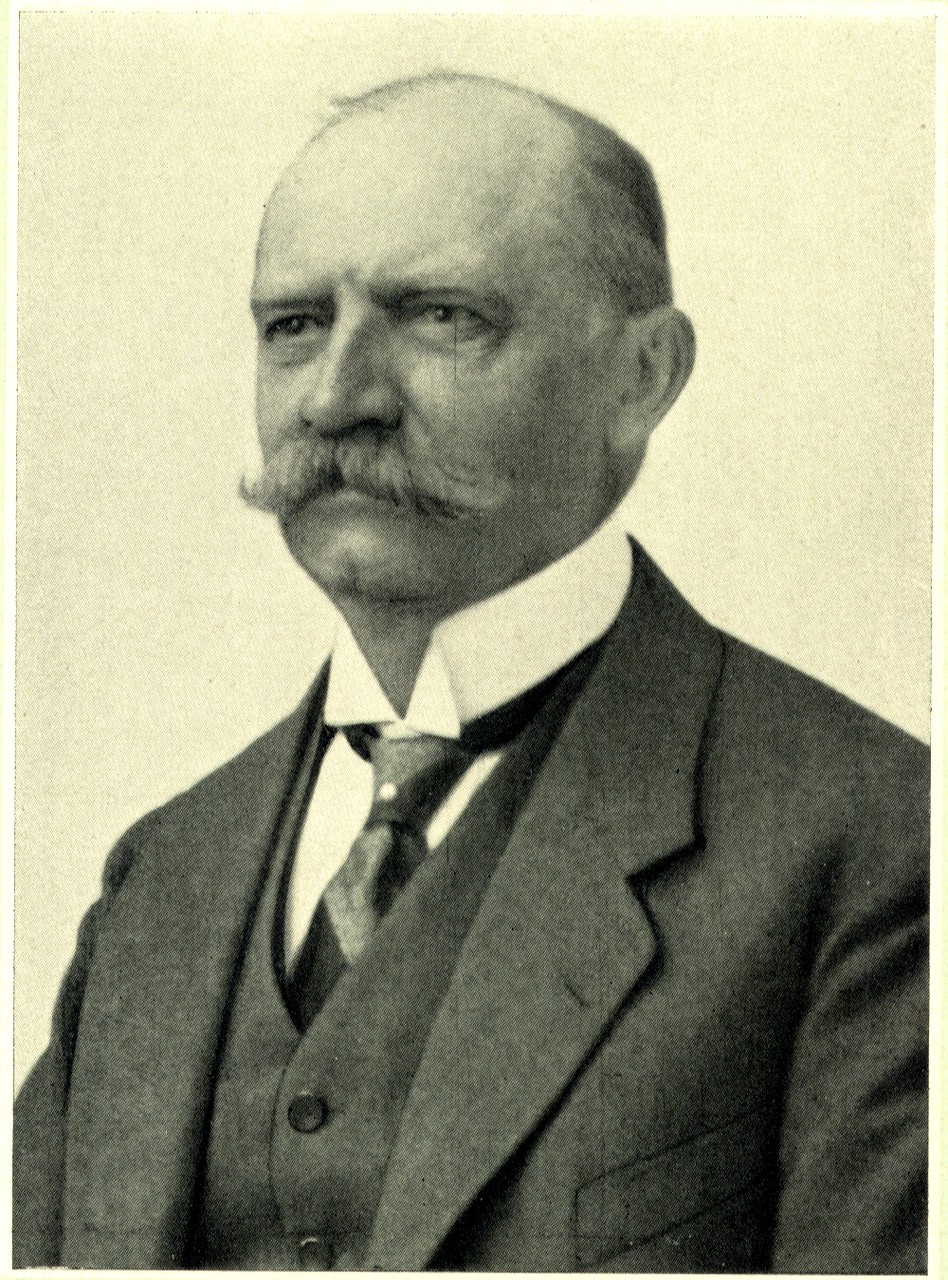 Carl Michalowsky