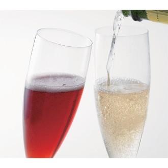 赤 白ワイン