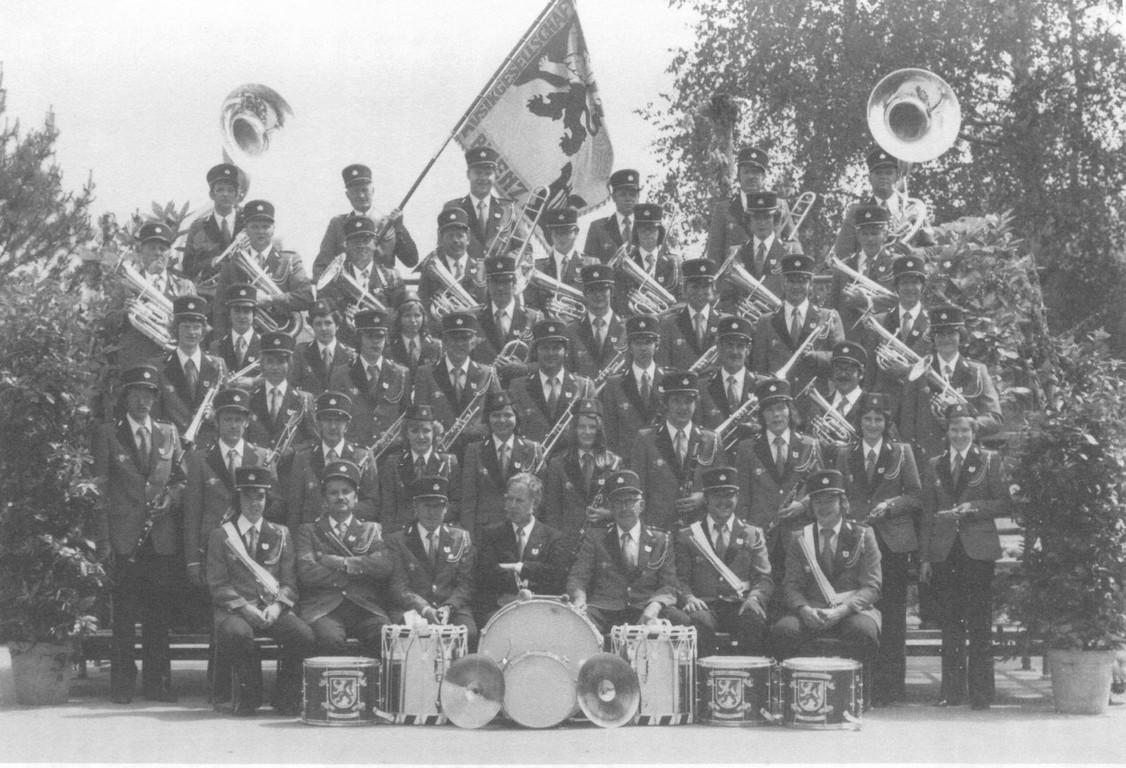 Biel 1976