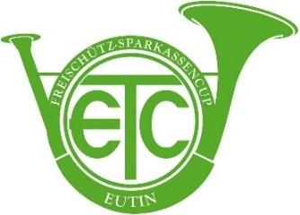 Eutiner Freischütz-Turnier 16. - 20. Juni