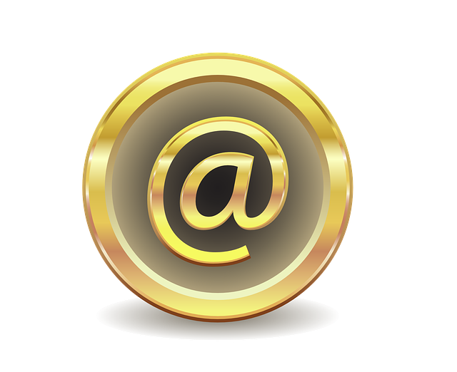 Neu 2021 : Deine EMail-Adresse wird benötigt ...