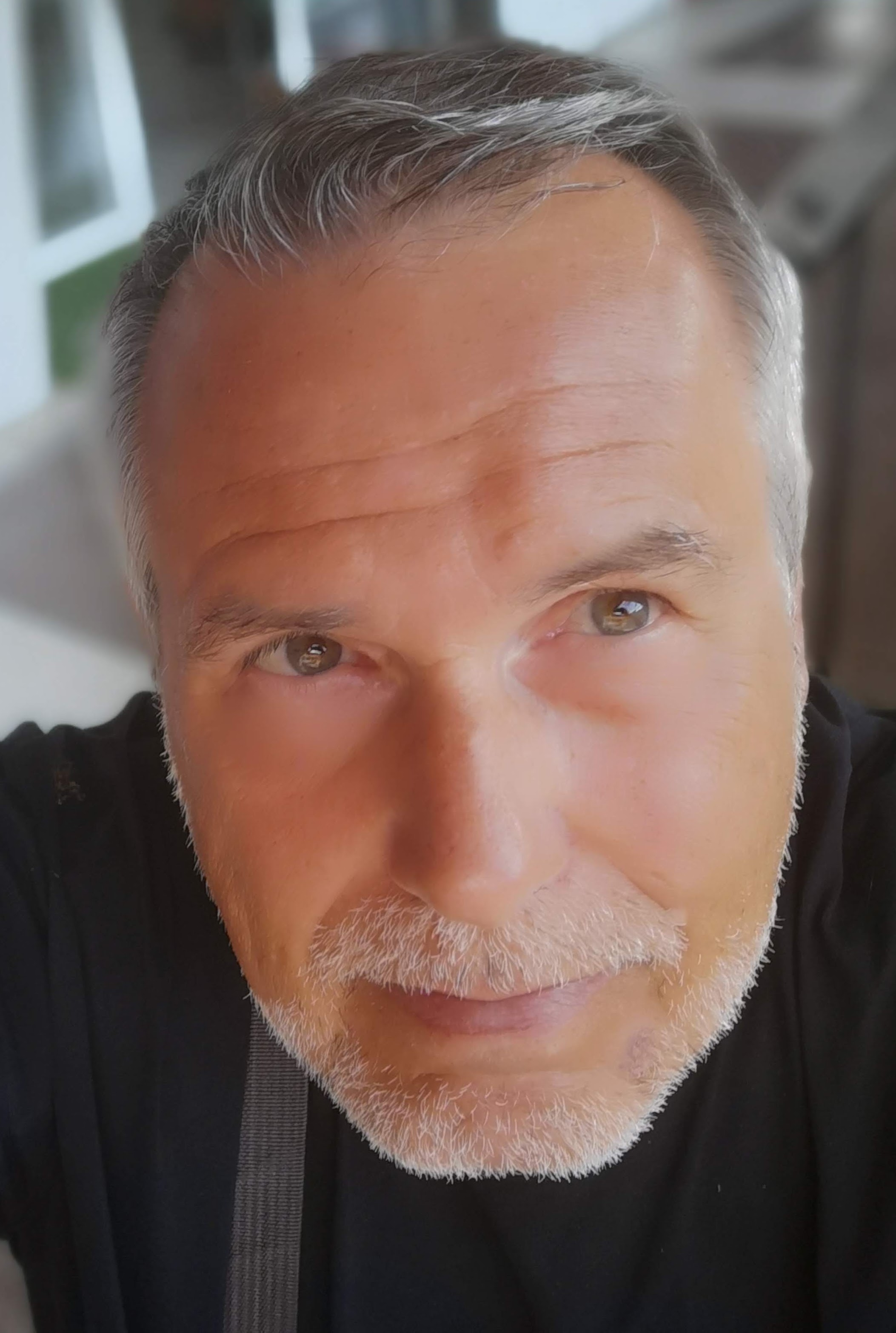 Ulrich Beutel