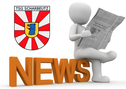 News-2021 Gästebuch - Bewertungen