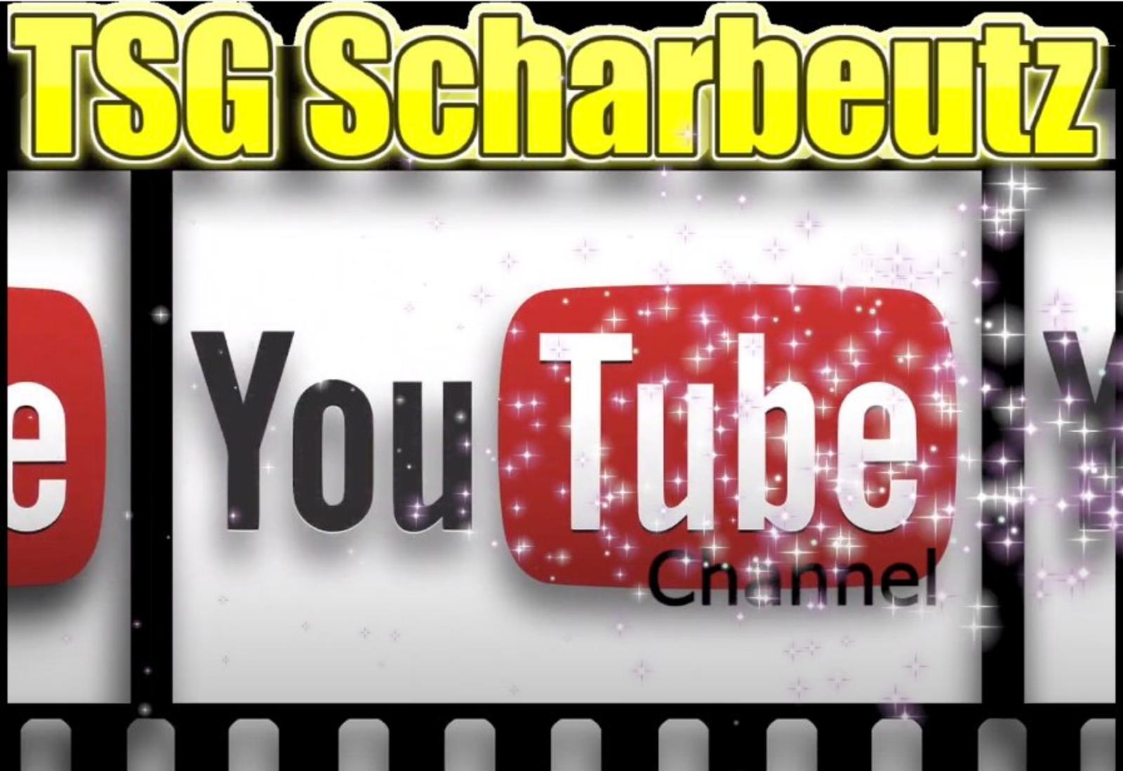 58. Scharbeutz Open 2021  alle Videos ......