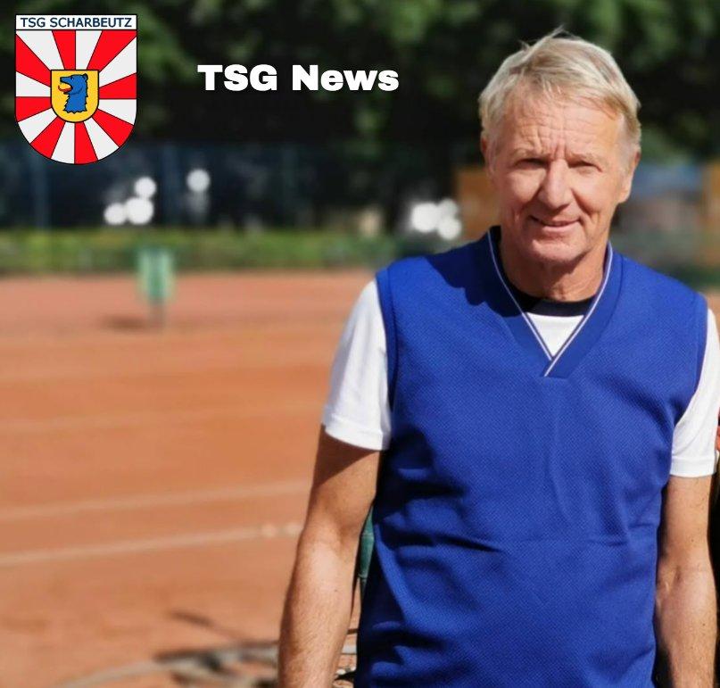 Uetersen Midlife Classic 2021 . Bernd Kondziella im Halbfinale...