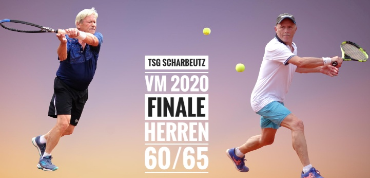 Herbert Schulze - Werner Rohrbach