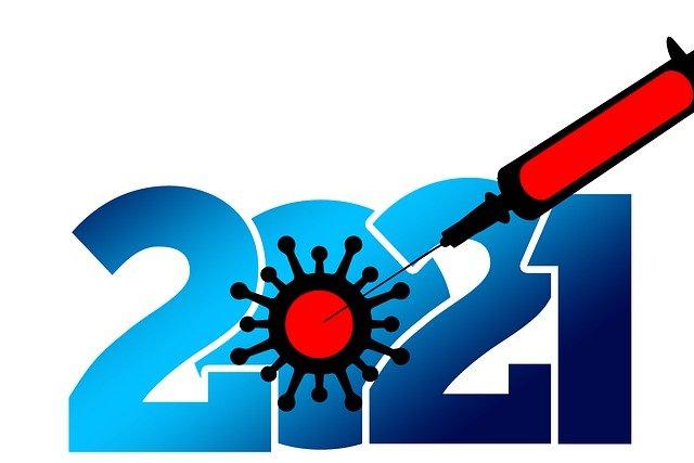 Die Webredaktion wünscht allen Mitgliedern und Gästen der TSG ein gesundes Jahr 2021 ... Jahresrückblick