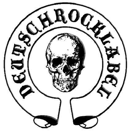 Deutschrocklabel